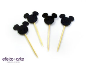 topper-mickey-simples